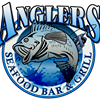 Anglers Seafood Bar and Grill