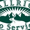 Callrich Eco Services Inc.