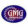 GameMasters Guild