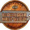 Knoxville Harley-Davidson West