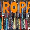 """ROPA"""
