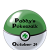 Paddy's Game Shoppe