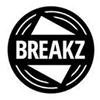 Breakz DJs