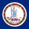 Virginia Secretary of Natural Resources
