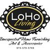 LoHo Living