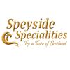 Speyside Specialities