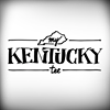 My Kentucky Tee