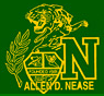 Allen D. Nease High School