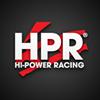Hi-Power Racing Developments