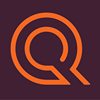 Quorum Review - Independent Review Board