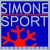 Simone Sport Linguaglossa