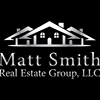 Matt Smith Real Estate Group, LLC