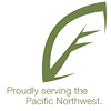 Community Futures Pacific Northwest