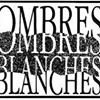 Librairie Ombres Blanches