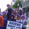 Ravens Roost #75