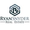 Ryan Snyder Real Estate