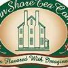 Eastern Shore Tea Company