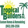 Tropical Builders, Inc