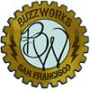 BuzzWorks