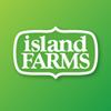 Island Farms