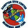 Hampton Dive Center