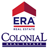ERA Colonial Real Estate