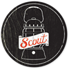 Scout Beer