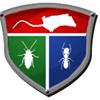 "All ""U"" Need Pest Control, Inc."