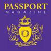 Passport Magazine (Athens, GA)