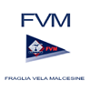 Fraglia Vela Malcesine