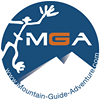 Mountain Guide Adventure