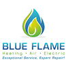 Blue Flame Heating & Air Conditioning