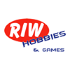 Riw Hobbies