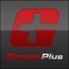 Garage Plus Storage