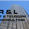 R&L IT and Telecom Consultants
