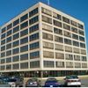 ExecuSpace Pointe-Claire Inc.