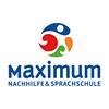 Maximum Nachhilfe & Sprachschule