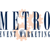 Metro Event Marketing