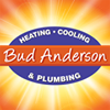 Bud Anderson Heating and Cooling
