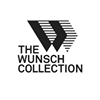 Wunsch Collection