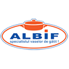 New Albif Group