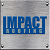 Impact Roofing thumb