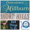 365 Things To Do In Millburn & Short Hills, NJ