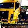GDI_Galera de Itamarandiba