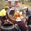 Garden Hints - Lane County Extension