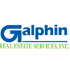Galphin Real Estate Services Rentals & Property Management