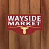 Southold Wayside Market