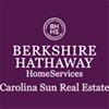 Berkshire Hathaway HomeServices Carolina Sun Real Estate