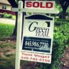 Buying or selling local? Call Toni Vogel