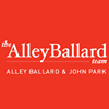 The Alley Ballard Team